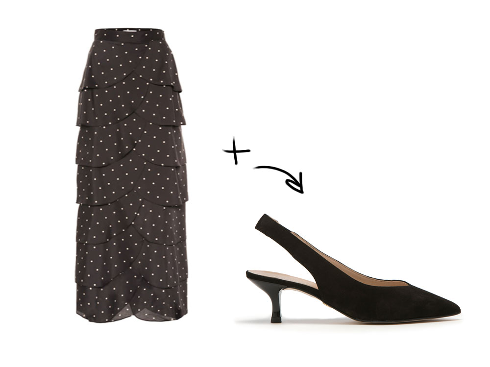 01_skirt_shoes