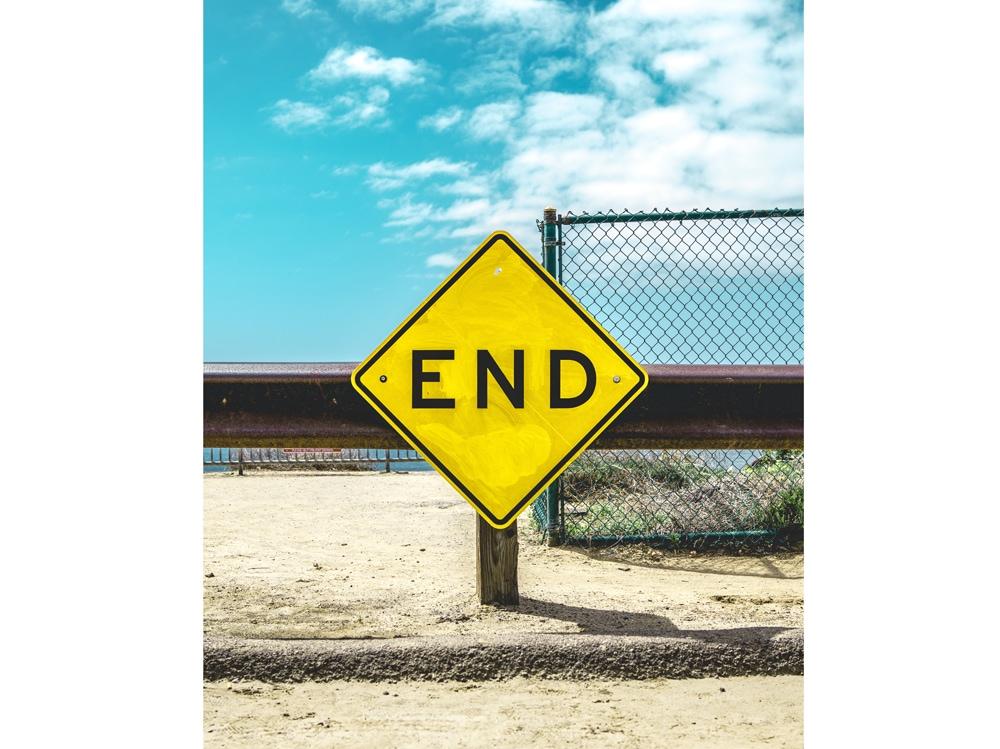 02-cartello-end-fine
