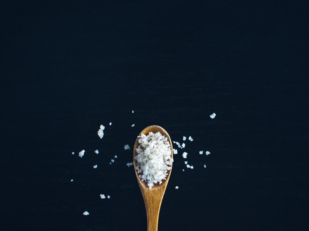 02-cucchiaio-sale-dieta