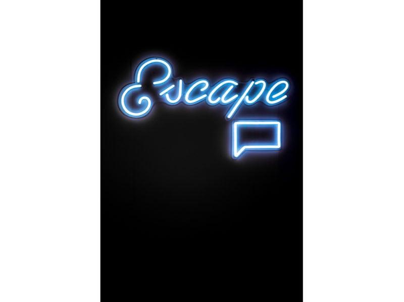 02-insegna-neon-escape-room