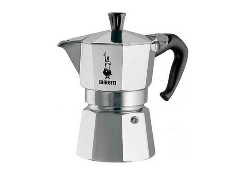 02-moka-caffe-bialetti