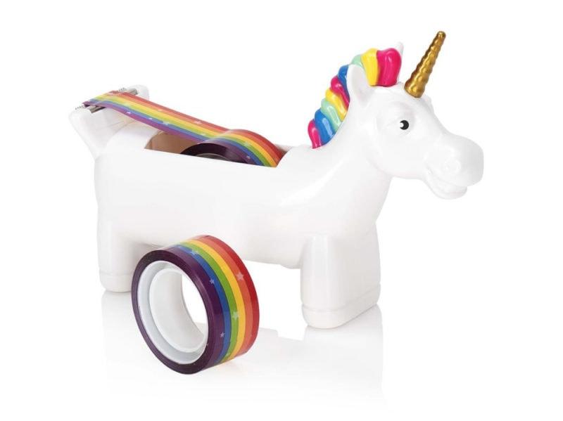 02-unicorno-porta-scotch