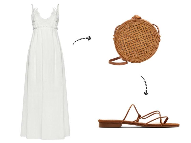 02_maxi_dress