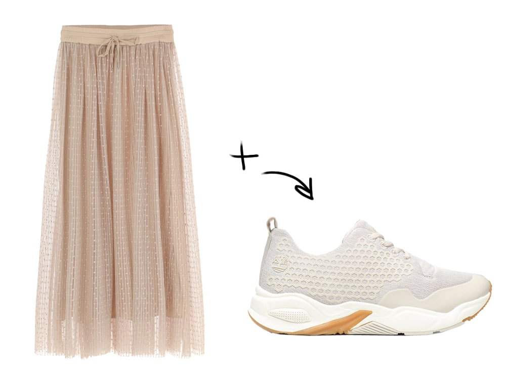 02_skirt_shoes