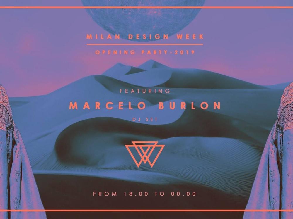 03-MARCELO-BURLON