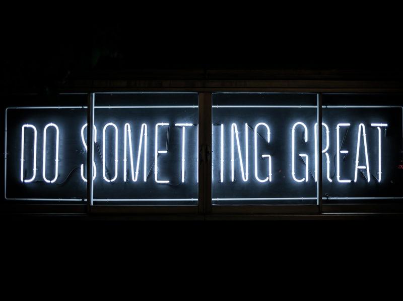 03-do-something-great-volontariato