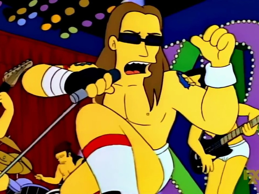 03-red-hot-chili-pepers-simpson