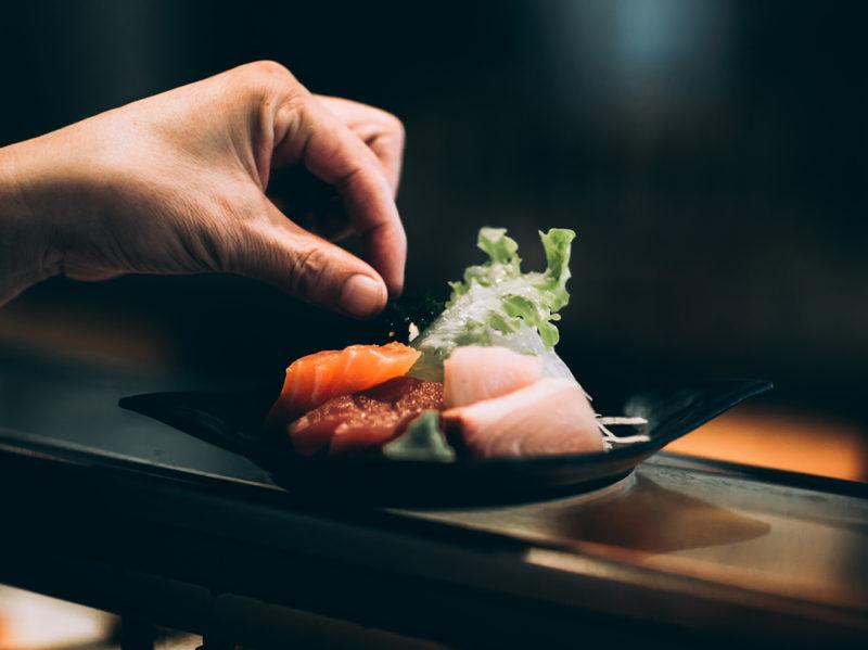 03-sashini-salmone-tonno-pesce