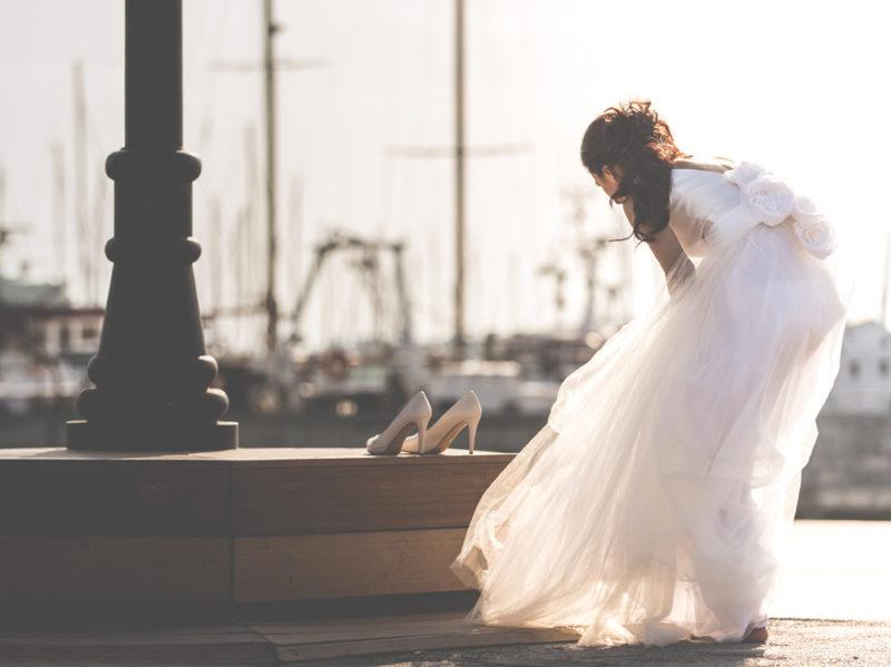 03-sposa-molo-scarpe