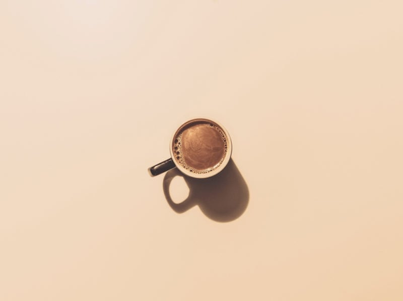 03-tazza-caffe-dieta