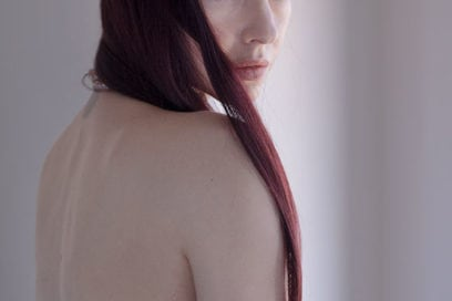 03.Christa
