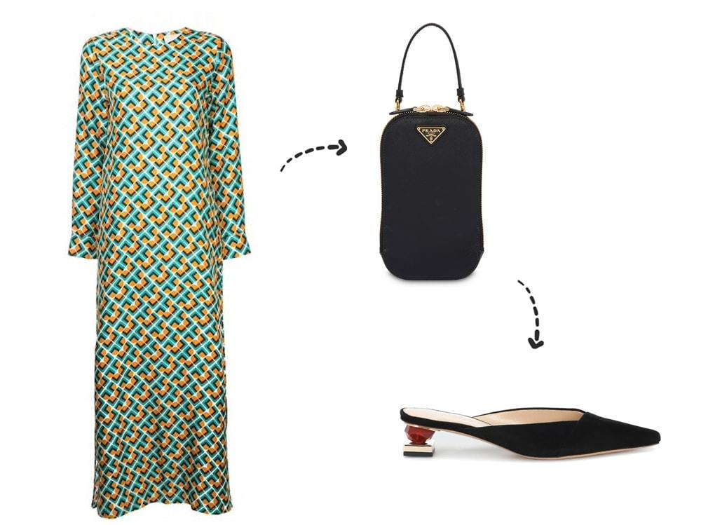 03_maxi-dress