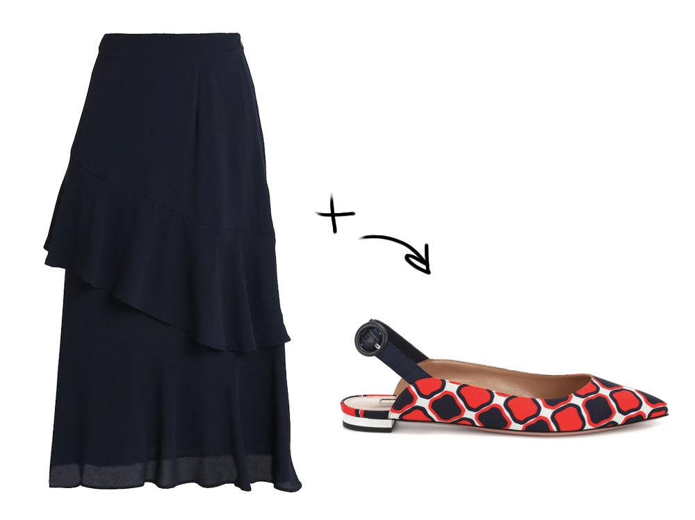 03_skirt_shoes