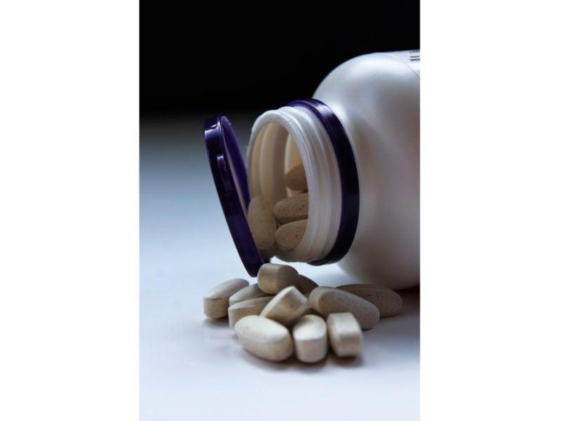 04-flacone-integratori-pillole-pastiglie