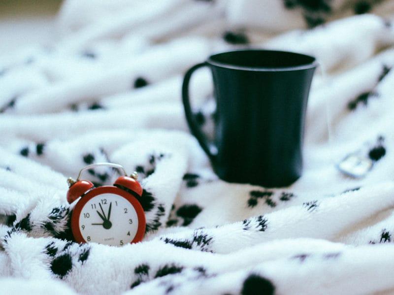 04-tazza-sveglia-colazione-dieta