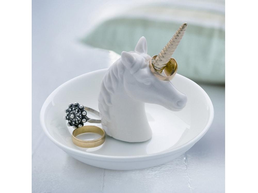 04-unicorno-porta-gioielli