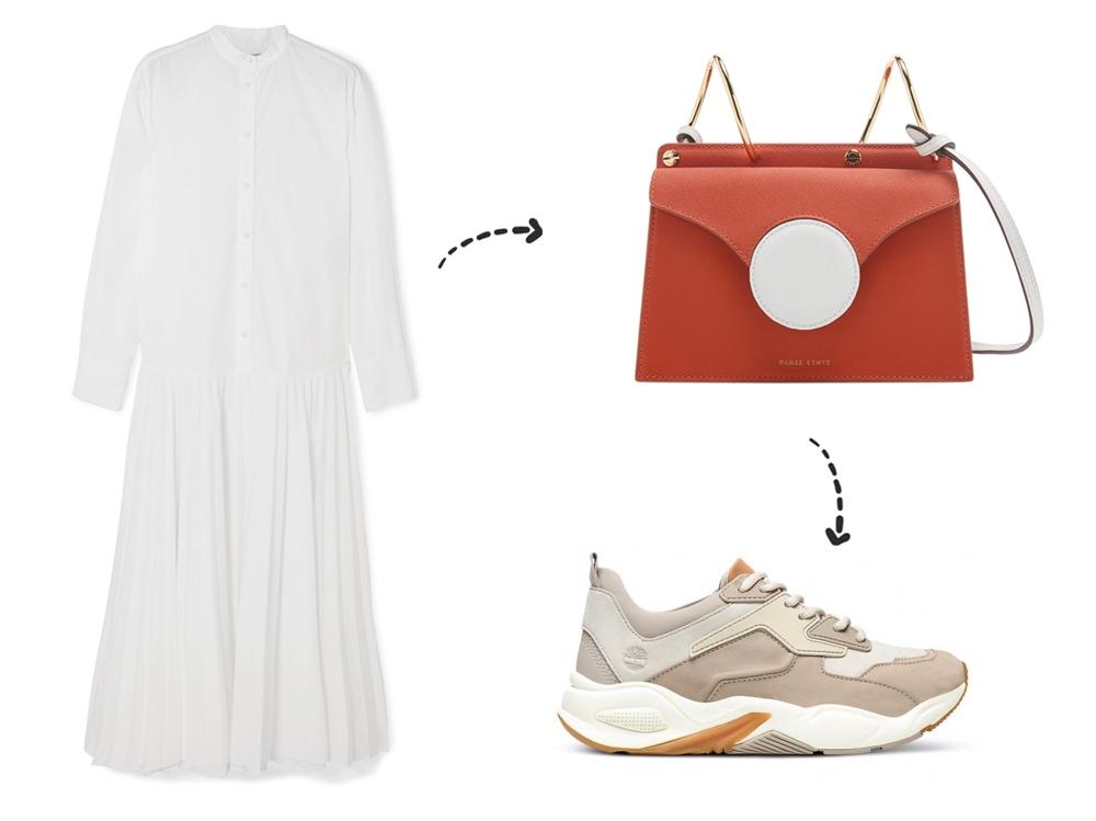 04_maxi_dress