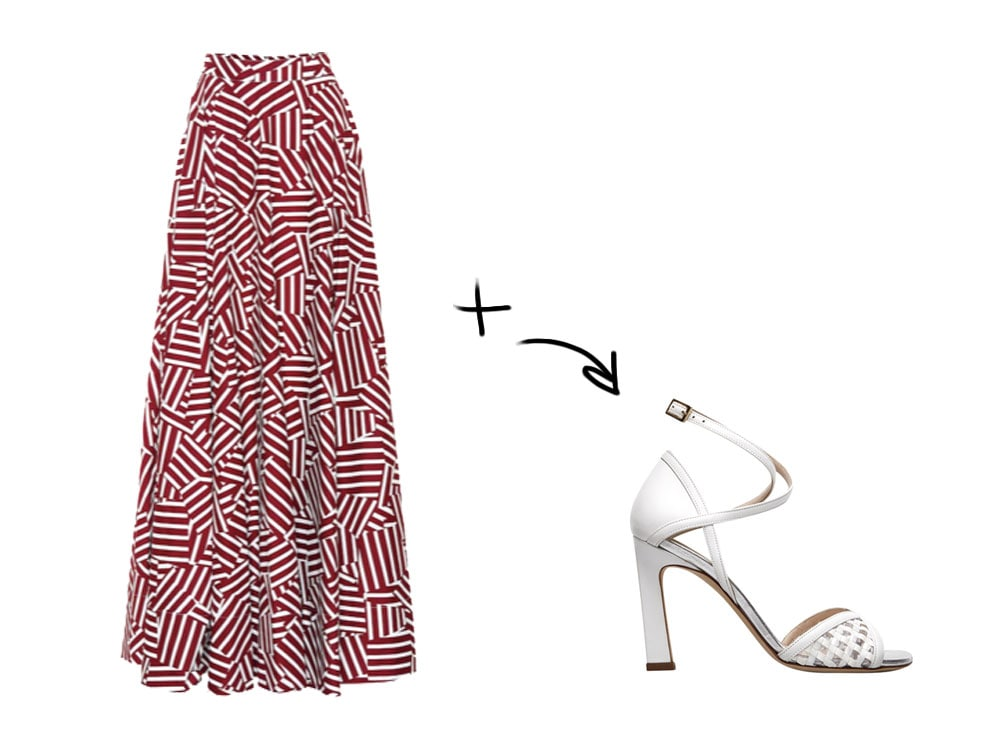 04_skirt_shoes