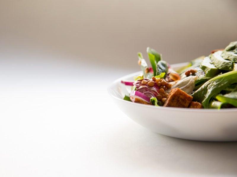 05-insalata-pranzo-dieta