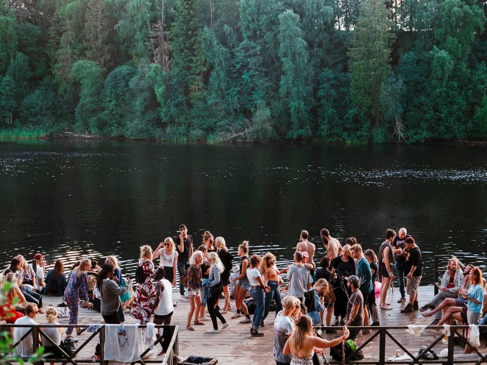 05-lago-festa-party