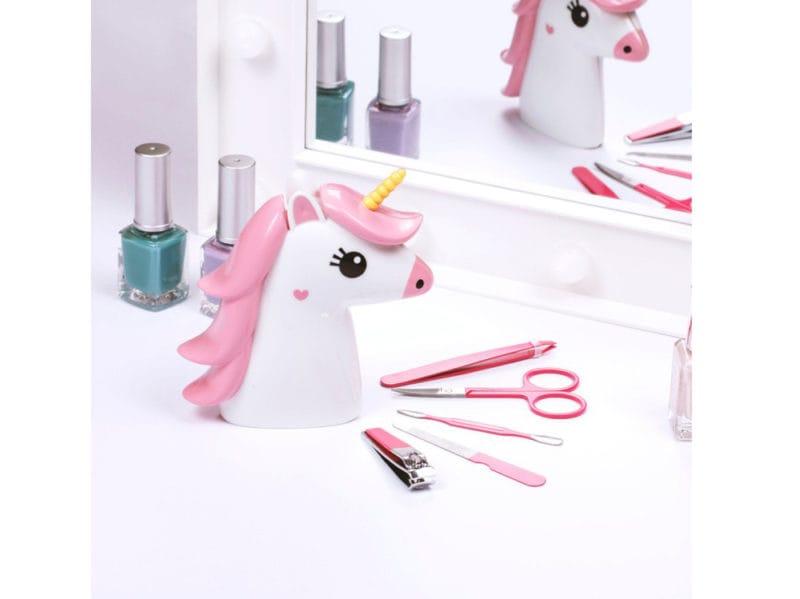 05-unicorno-vanity-set