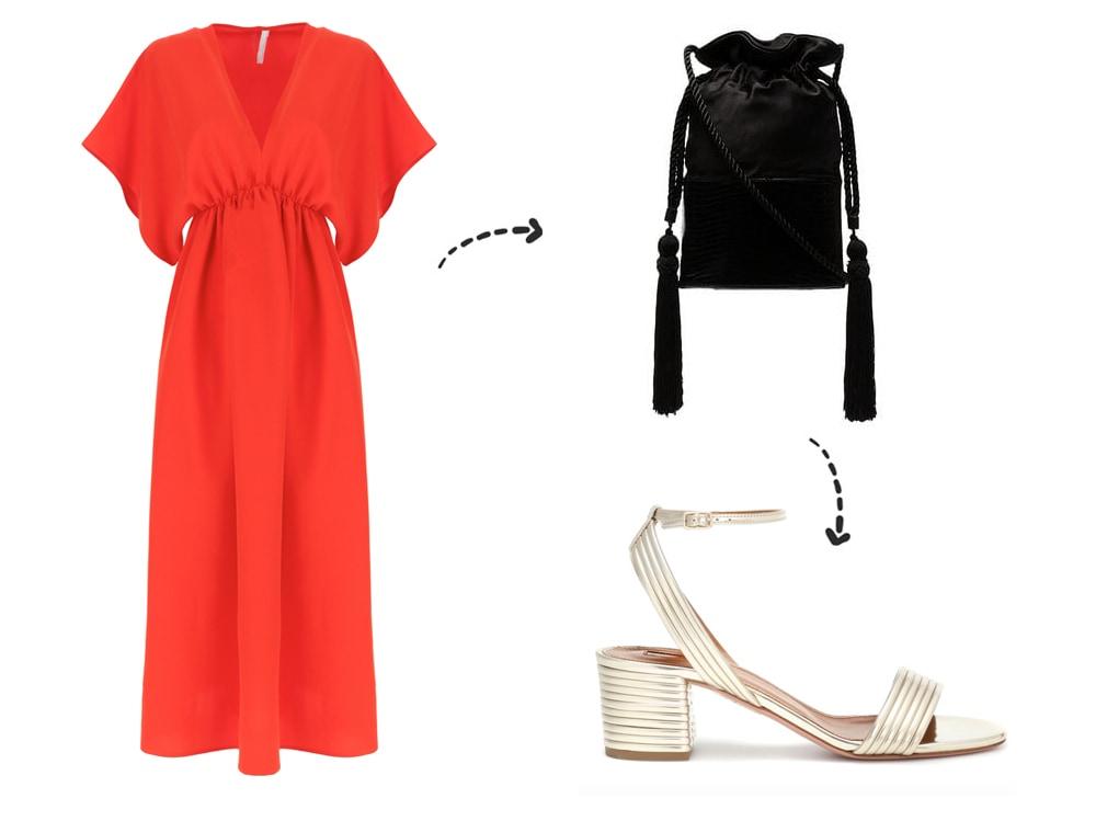05_maxi_dress