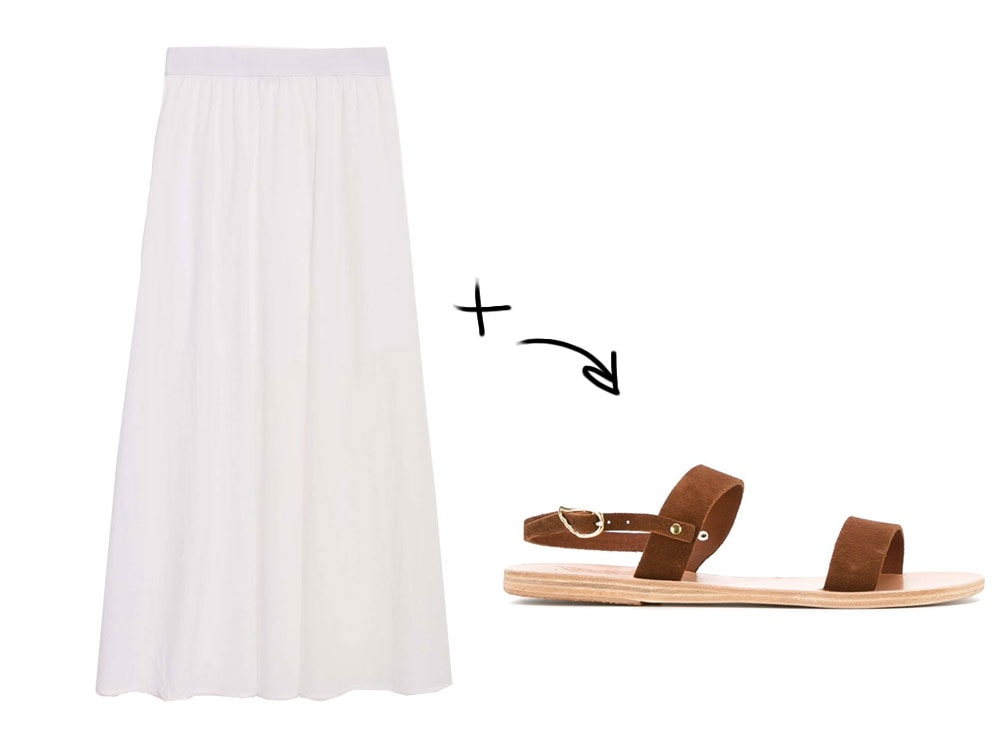 05_skirt_shoes