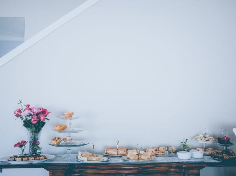 06-bridal-shower-pasticcini-torte-tavolo