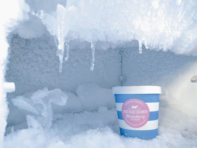 06-freezer-gelato-surgelati