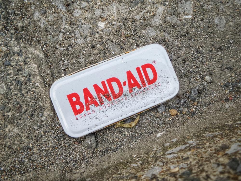 07-cerotti-band-aid