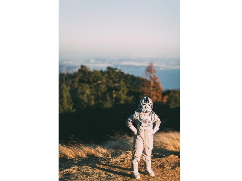 07-costume-stormtrooper-guerre-stellari