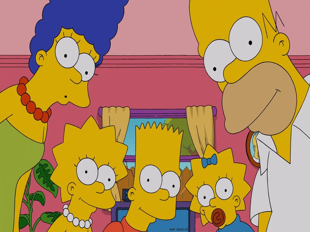 07-simpson-family