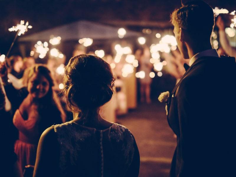 07-sposi-flash-mob-matrimonio