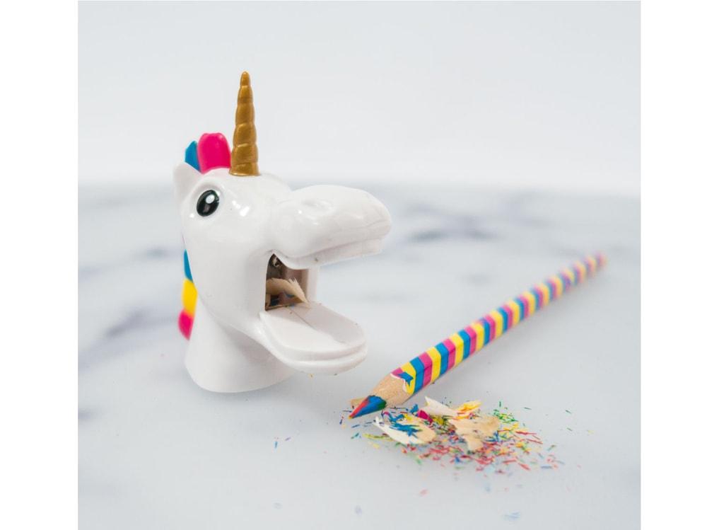 07-temperino-unicorno