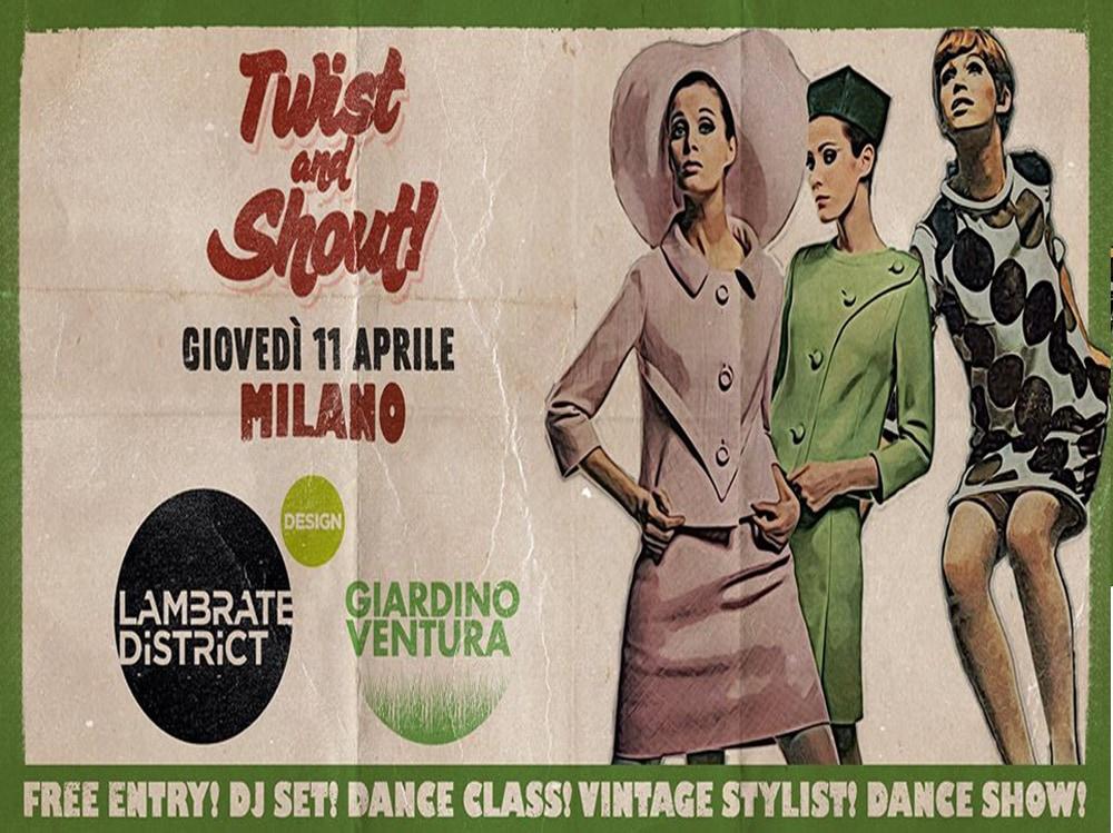 07-twist-and-shout-salone