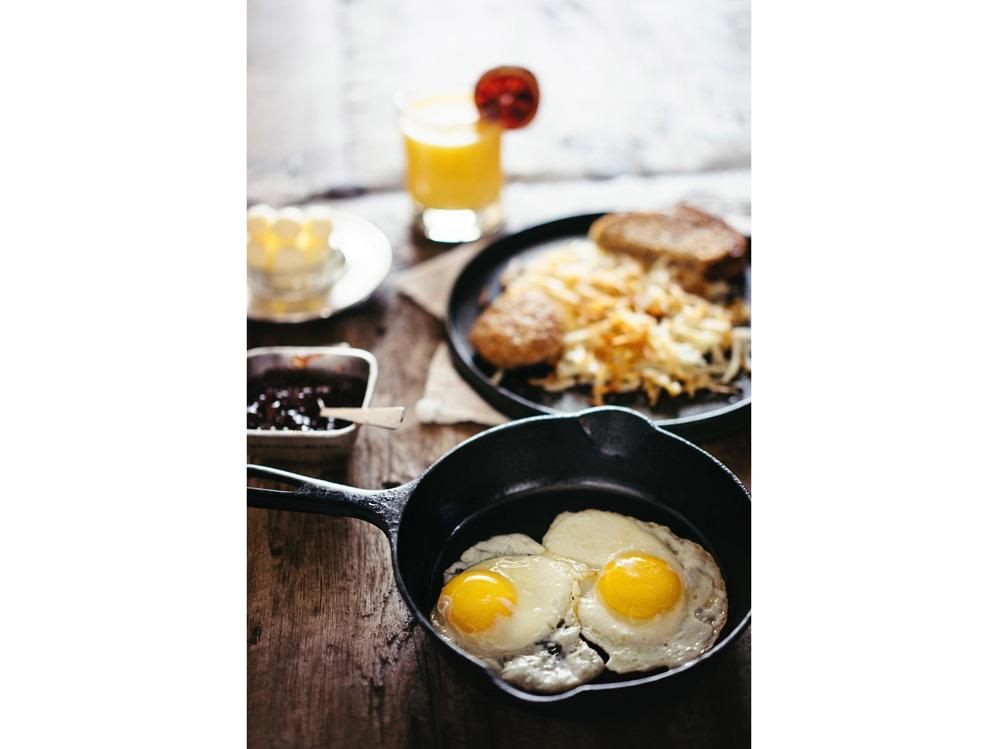 07-uova-dieta