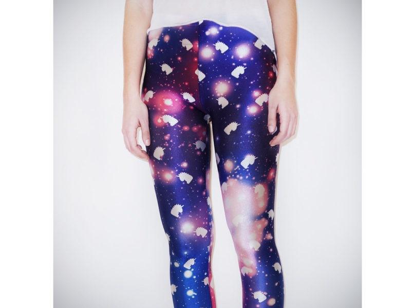 08-leggings-unicorno