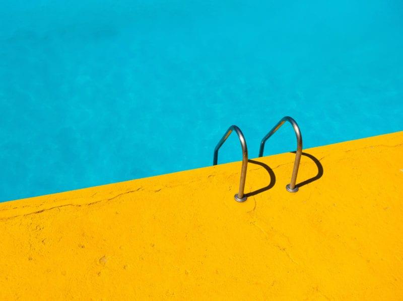 08-nuoto-dieta-piscina