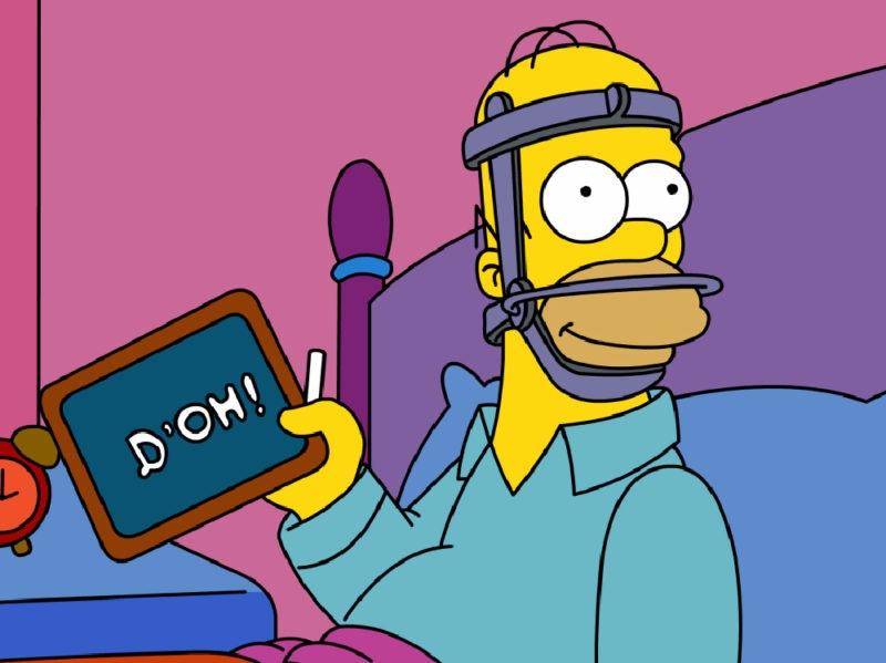 09-doh-homer-simpson