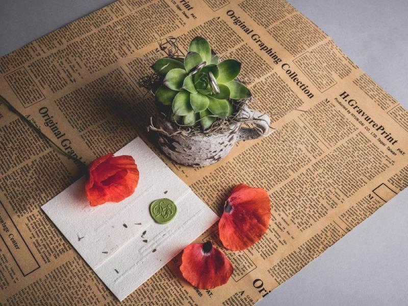 09-inviti-matrimonio-semi-fiori-papaveri
