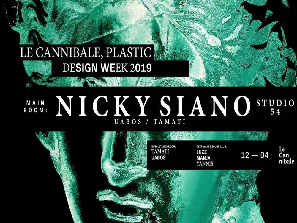 09-le-cannibale-plastic