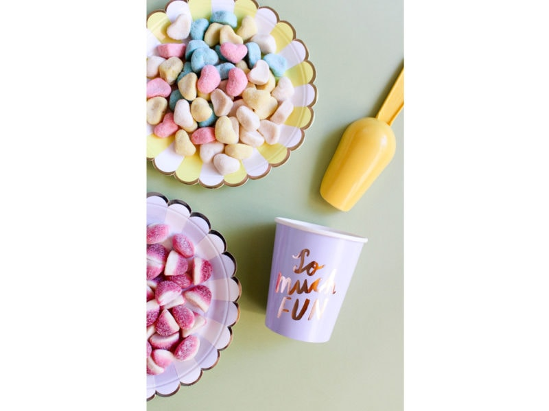 10-caramelle-colorate-candy-bar