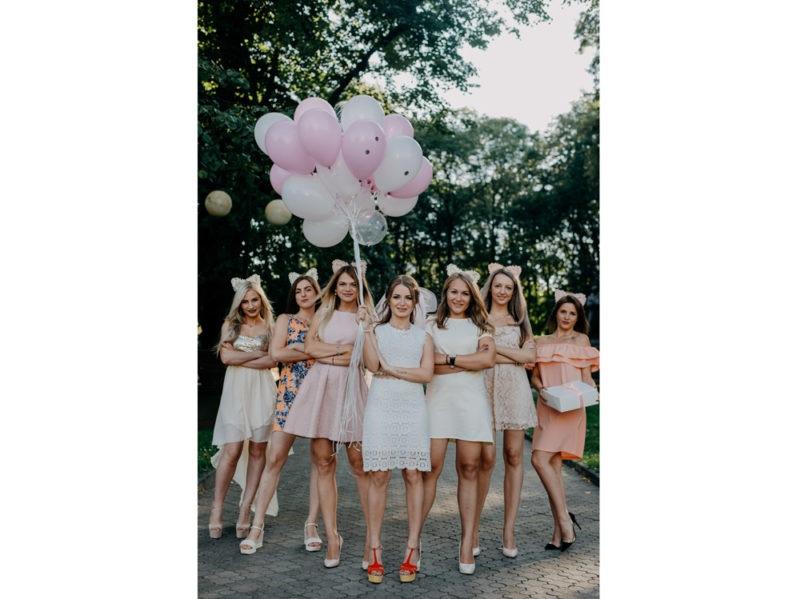 10-sposa-damigelle-addio-nubilato