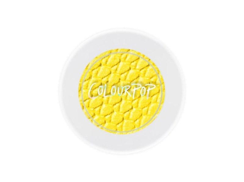 ombretto-giallo-tocco-di-colore-chic-08