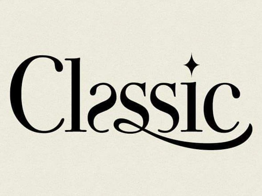 11-classic-salone