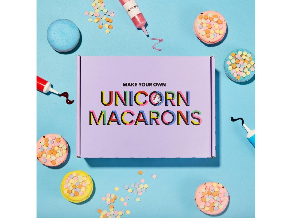 12-kit-macarons-unicorno