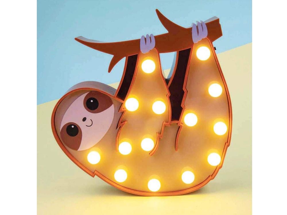 12-lampada-bradipo