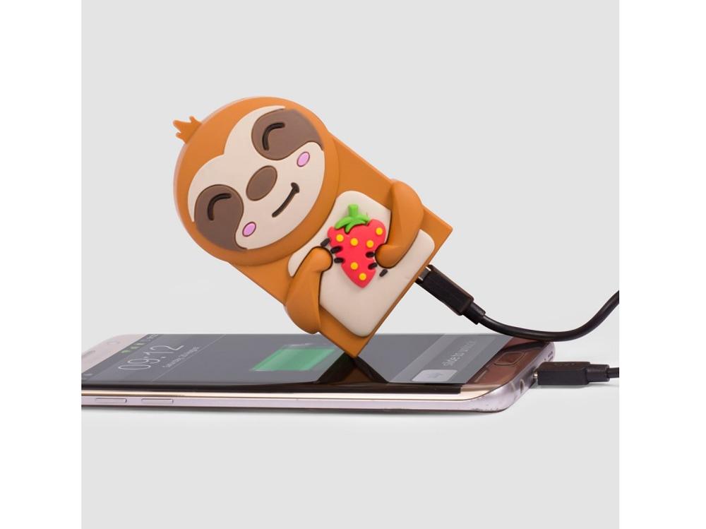 13-batteria-portatile-bradipo