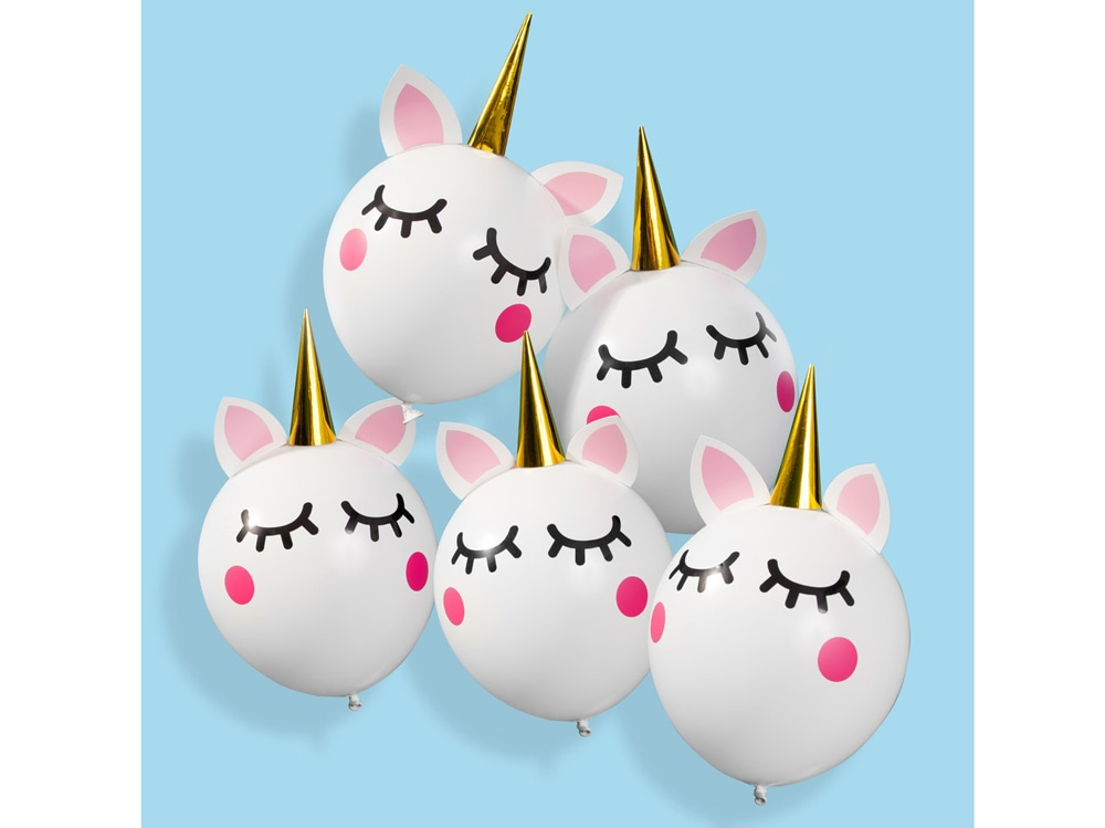 13-palloncini-unicorno