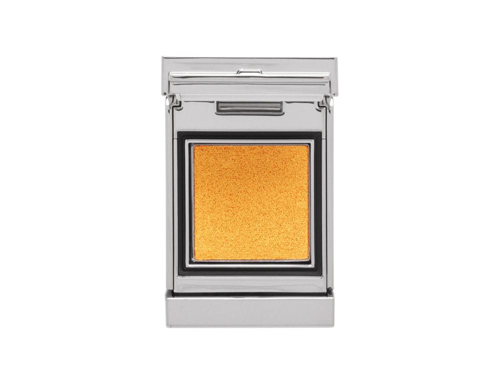 ombretto-giallo-tocco-di-colore-chic-05